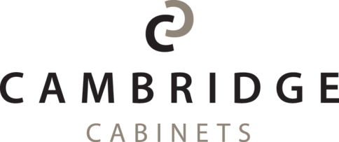 Cambridge Cabinets Logo